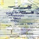 Scetchbook: An Introducti... album cover
