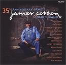 35th Anniversary Jam album cover