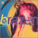 Brazen: The Orginal Sound... album cover
