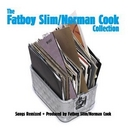The Fatboy Slim~ Norman C... album cover