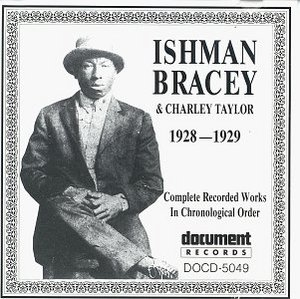 Complete Recorded Works (1928-1929) album cover