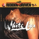 Riddim Driven: White Liva album cover