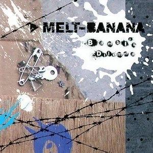 Bambi's Dilemma album cover