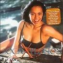 Soca Xplosion 1999 album cover