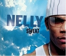 Sweat album cover