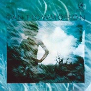 Flow Motion album cover