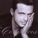 Cómplices album cover