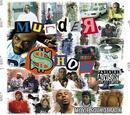 Murder Show! album cover