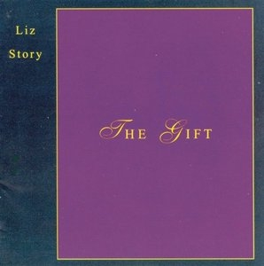 The Gift album cover