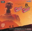 Chor Chor album cover