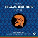 Trojan Reggae Brothers Bo... album cover