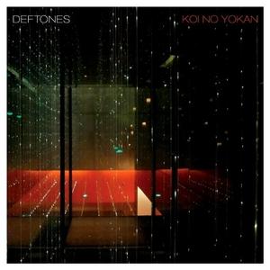 Koi No Yokan album cover