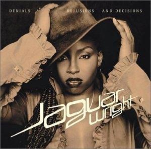 Denials Delusions And Decisions album cover