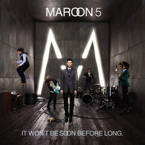 It Won't Be Soon Before Long album cover