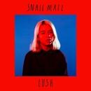 Lush album cover
