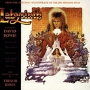 Labyrinth: Original Motio... album cover