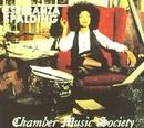 Chamber Music Society album cover