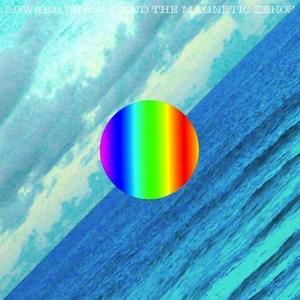 Here album cover
