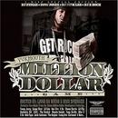Million Dollar Mixtape album cover