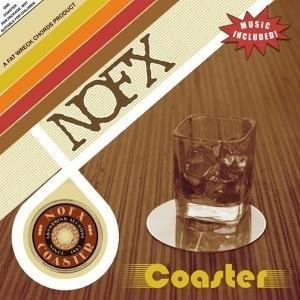 Coaster album cover