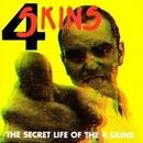 The Secret Life Of The 4 ... album cover