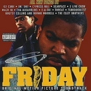 Friday: Original Motion P... album cover