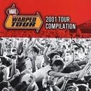 Vans Warped Tour: 2001 Co... album cover