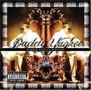 Barrio Fino En Directo album cover