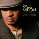 State Of Mind album cover