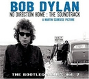 The Bootleg Series Vol.7 ... album cover