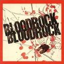 Bloodrock album cover