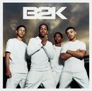 B2K album cover