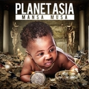 Mansa Musa album cover