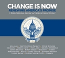 Change Is Now: Renewing A... album cover