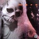 78 album cover