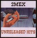 Unreleased Hits album cover