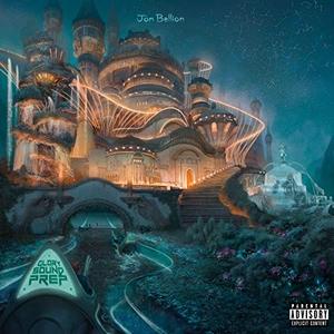 Glory Sound Prep album cover