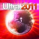 Ultra 2011 album cover