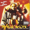 Only Built 4 Cuban Linx album cover