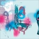 One Word Extinguisher album cover