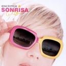 Sonrisa album cover