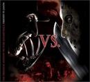 Freddy vs. Jason (Soundtr... album cover