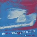 New Edge Muzik album cover