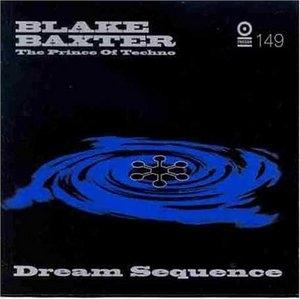 Dream Sequence album cover