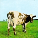 Atom Heart Mother album cover