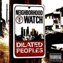 Neighborhood Watch album cover
