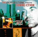 The Oliver Stone Connecti... album cover