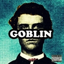 Goblin album cover