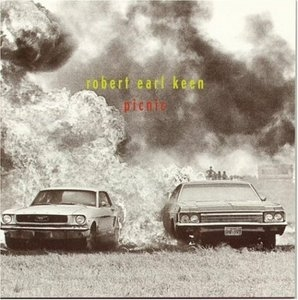 Picnic album cover