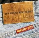 Greatest Hits (Atlantic) album cover